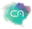 C.A. Mediation Dordrecht | hulp bij scheiden