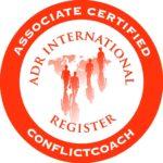 adr register conflictcoach ca mediation dordrecht