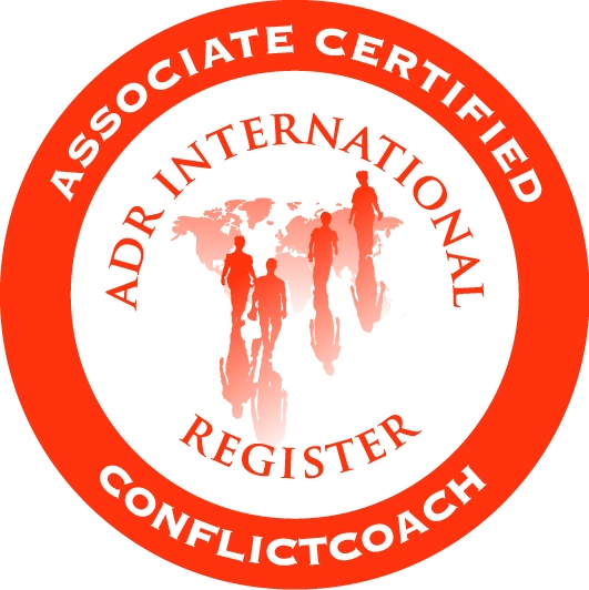adr register conflictcoach ca mediation dordrecht