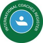 add icr register coach ca mediation dordrecht
