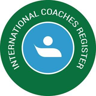 add icr register coach ca mediation dordrecht